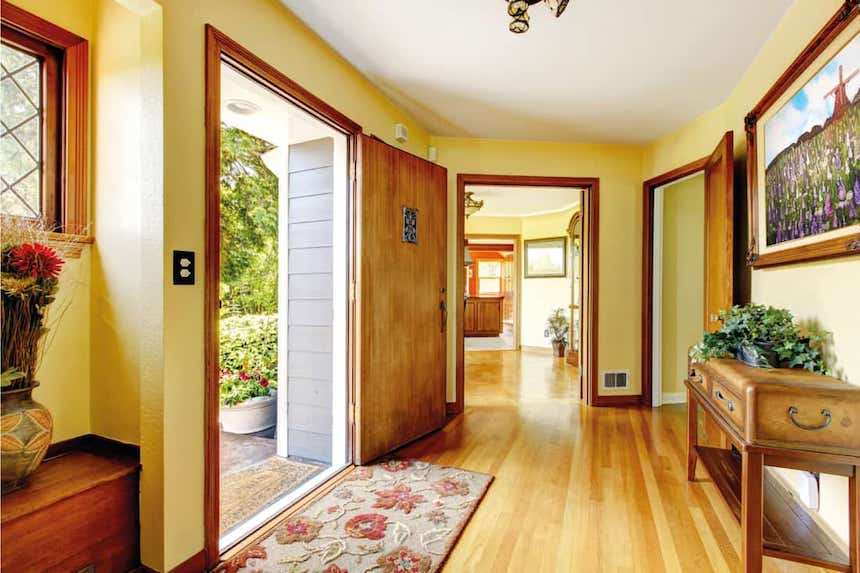 How-To-Freshen-Up-Your-Home-for-a-Brighter-Spring