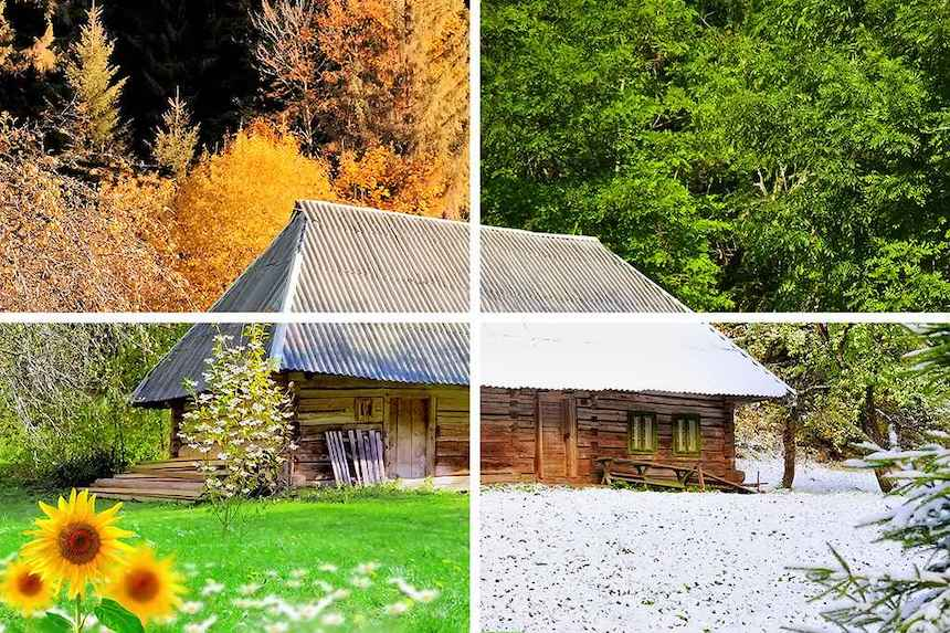 How-To-Prepare-Your-Home-for-Every-Season