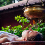 Six Significant Advantages of Ayurveda Treatment
