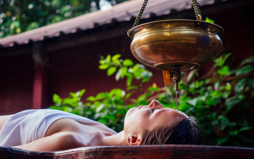 Six-Significant-Advantages-of-Ayurveda-Treatment
