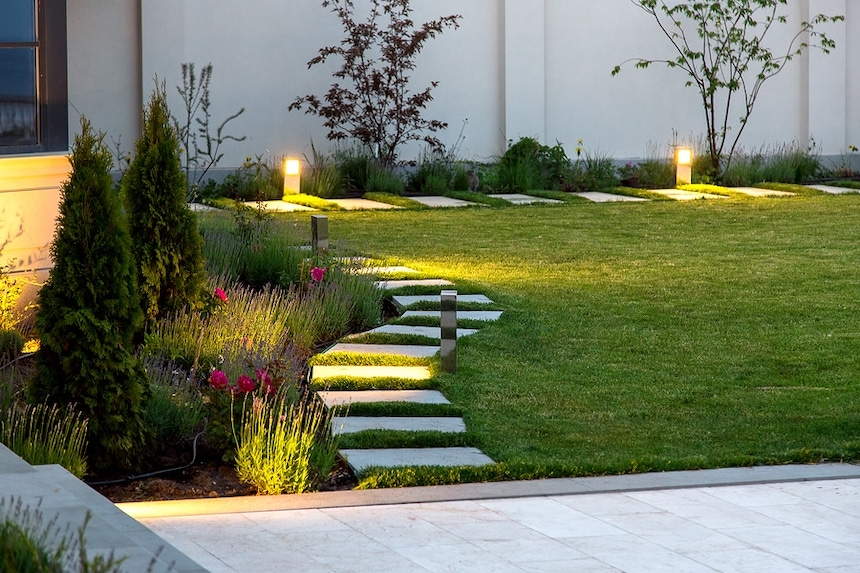Tips-To-Transform-Your-Backyard-Into-the-Ideal-Outdoor-Entertainment-Space