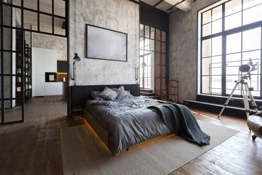 choosing-decorative-finishes-concrete