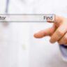 find-a-doctor-alexander-city-alabama-doctors-journal