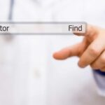 Find a Doctor in Los Angeles, California