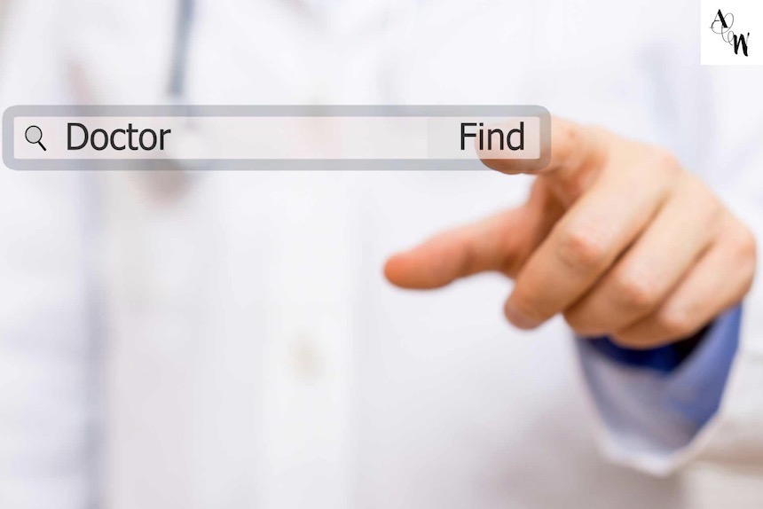 find-a-doctor-in-Los-Angeles-California