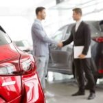 On the Road: How To Find the Right Car for Your Needs and Budget