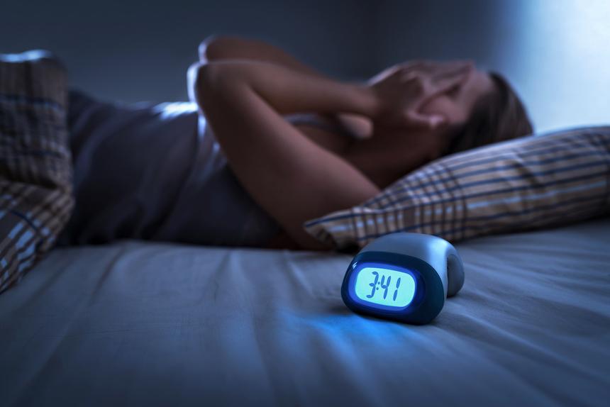 get-better-sleep-when-partner-restless-sleeper