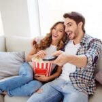 4 Gift Ideas for Any Movie Lover in Your Life