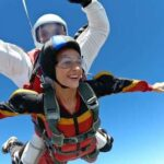 4 Fun Activities for Thrill Seekers the World Over