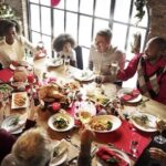 4 Ways to Make Your Family Holidays More Memorable This Year