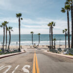 Going to California? 4 Fun Ideas for Vacation Activities