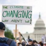 climate-change-mounting-health-problems-millions-people