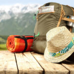 How To Start Getting Ready Now for an Adventurous Trip This Spring