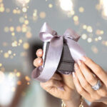 Gift Ideas That Are Easy To Personalize