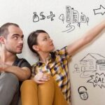 Clever Tips for Planning Your Future