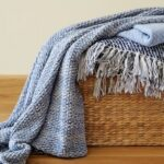 Top 5 Uses of Vintage Wool Blankets