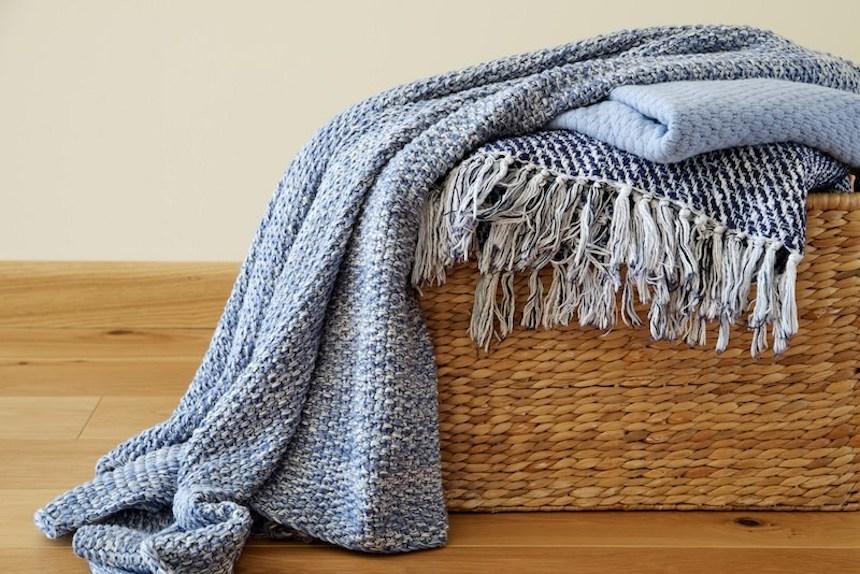 top-5-uses-of-vintage-wool-blankets