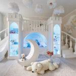 10 Ways To Makeover Your Kids' Bedroom
