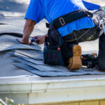 4 Home Repairs To Do if You Want To Keep Your Family Safe