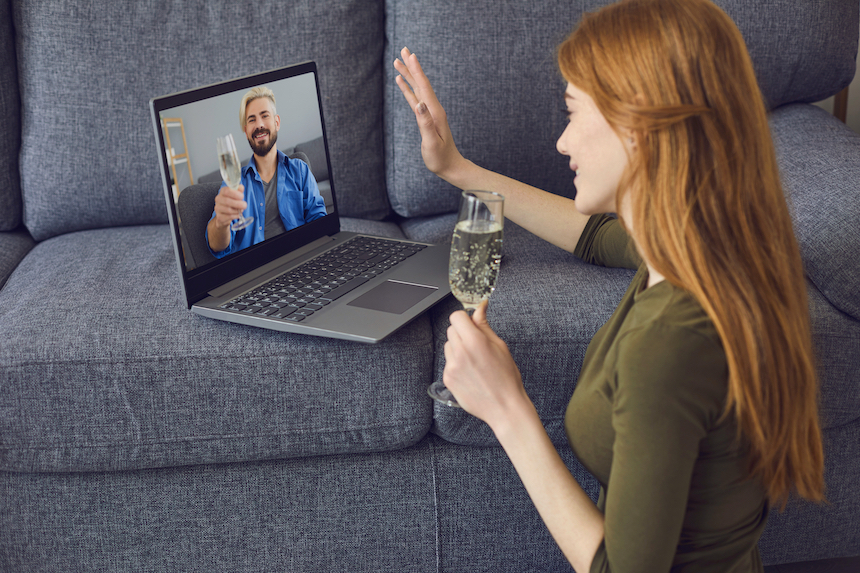 4-virtual-events-for-your-spouse