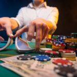 6 Gift Ideas for Your Gamer Boyfriend
