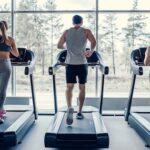 6 Tips for an Effective Beginner Treadmill Workout