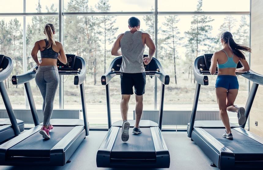 6-tips-workout-treadmill-beginner