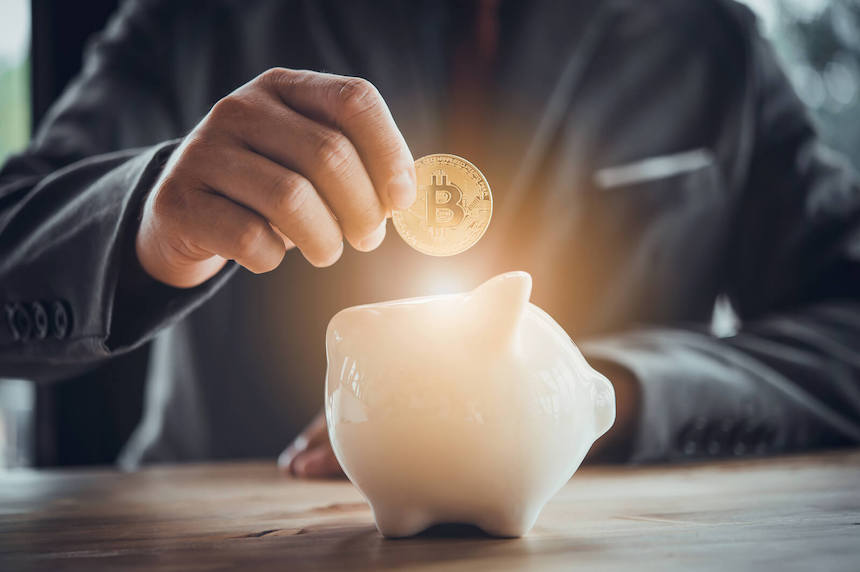 Unique-Investment-How-To-Set-Aside-Money-for-Your-Future