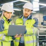 Handle Heavy Machinery? How To Avoid Accidents on the Job