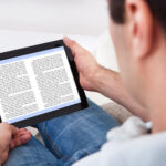 Best Free Self-Development Books To Download for Free