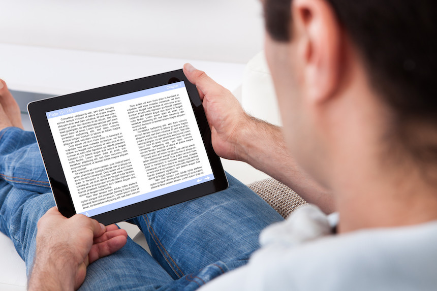 best-free-self-development-books-download
