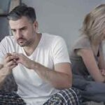 Calling It Quits? 4 Ways To Make Your Divorce Easier To Handle