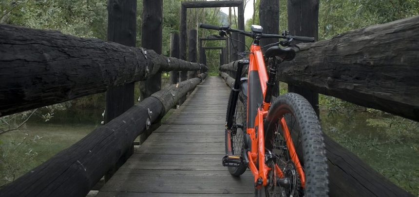 electric-mountain-bikes