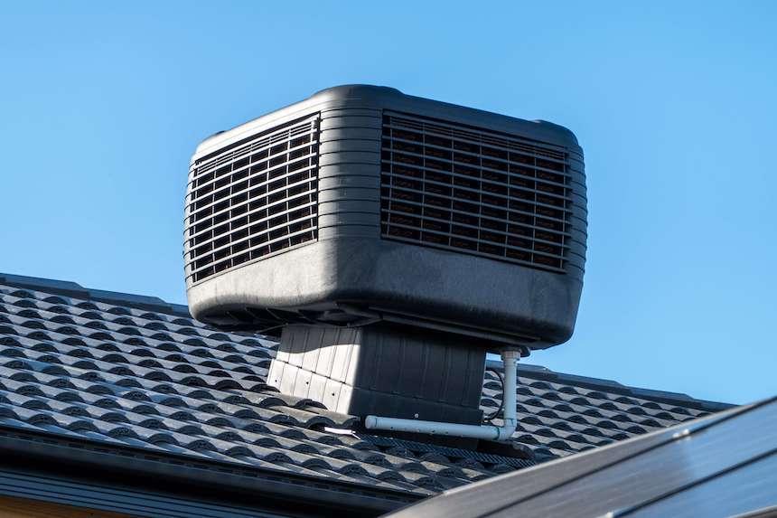 evaporative-cooling-system-benefits