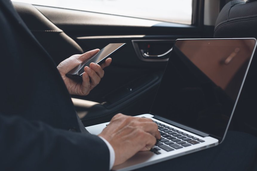 how-to-customize-car-into-mobile-office