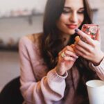 How To Get Your Ex to Text You Back – Mistakes To Avoid