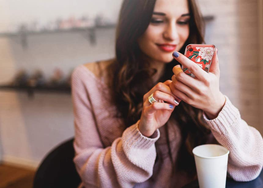 how-to-get-your-ex-to-text-you-back-mistakes-to-avoid