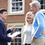 Things I Should Include on My Home Listing When Selling