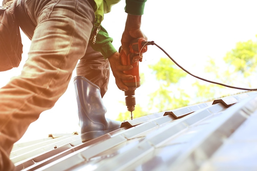 signs-roof-repairs-specialist
