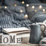simple-diy-tips-add-coziness-your-home