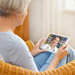 How to Prepare for a Virtual Health Consultation