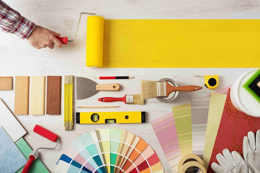 4-diy-projects-any-beginner-can-complete