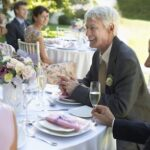 5 Flawless Ways To Impress Your Wedding Guests