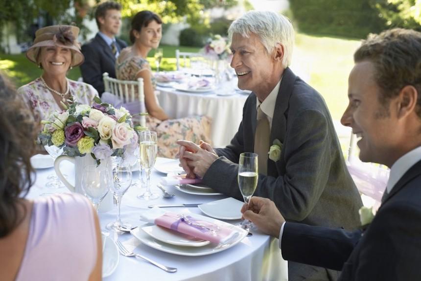 5-flawless-ways-impress-wedding-guests