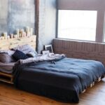 Beautiful Boudoir – How To Turn Your Bedroom Into a Romantic Haven
