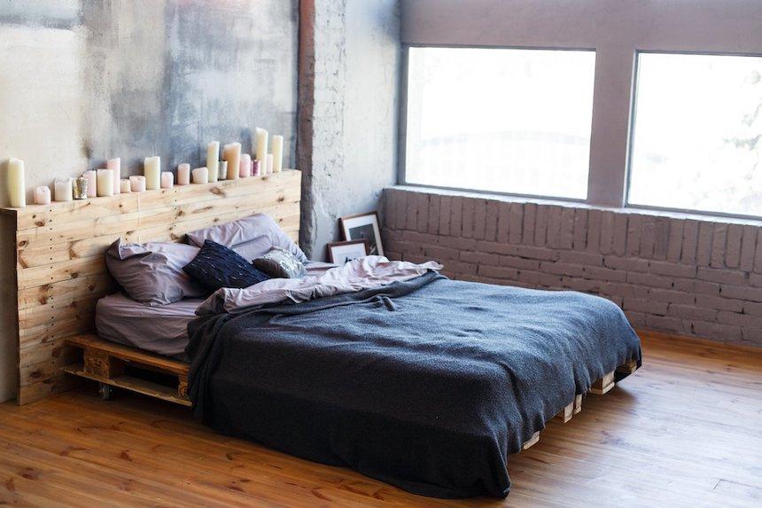 Beautiful-Boudoir-Turn-Bedroom-Romantic-Haven
