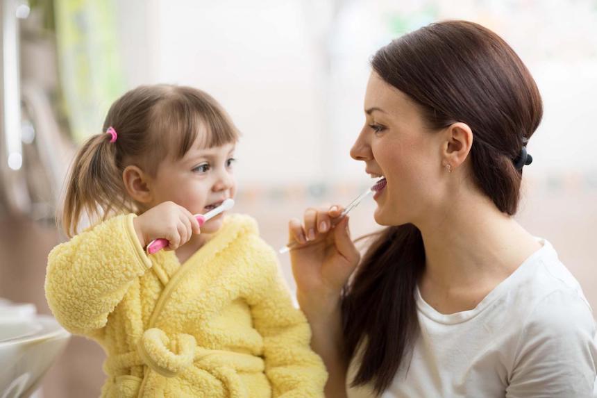 best-personal-hygiene-habits-to-teach-kids