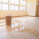 Got a Leaky Roof? How To Patch It up Successfully