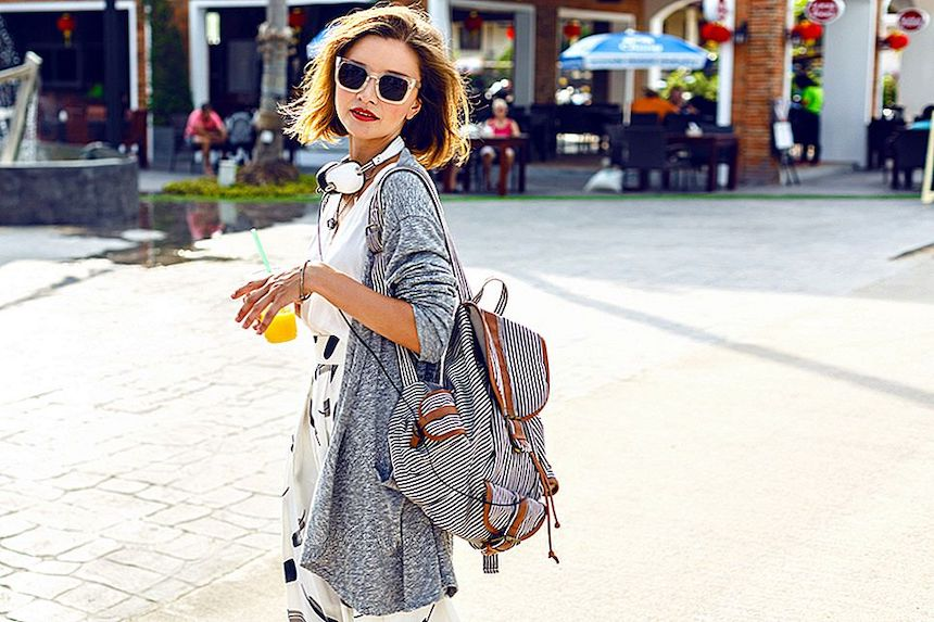 how-to-change-your-style-step-by-step