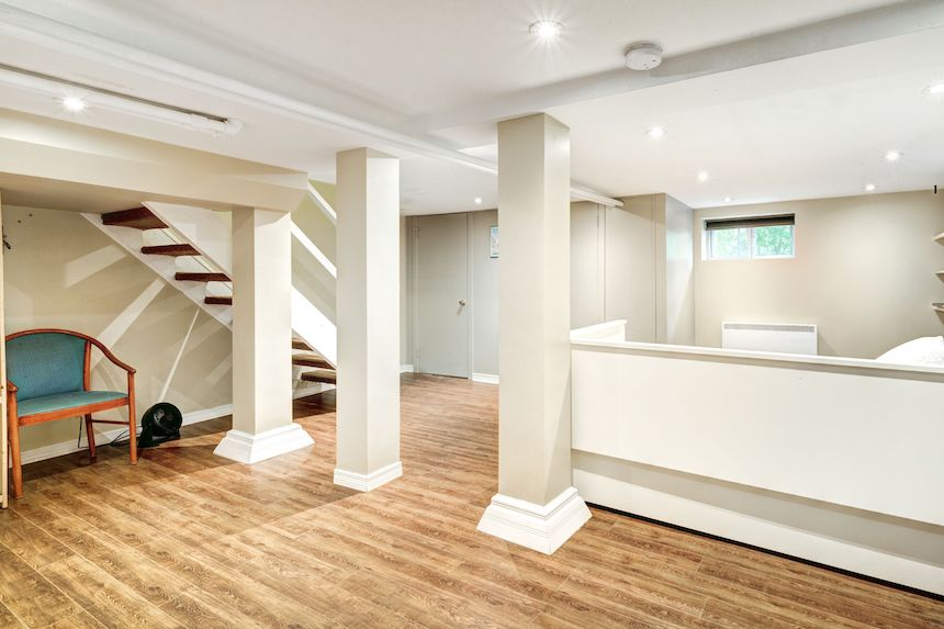 popular-furnishing-choices-for-newly-finished-basements